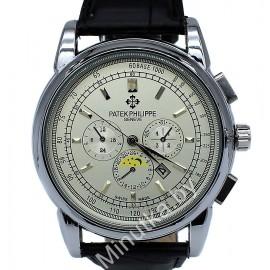 Мужские наручные часы Patek Philippe Complications CWC813