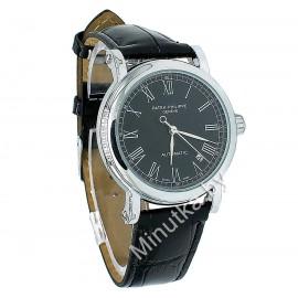 Часы Patek Philippe CWC960