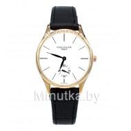 Женские наручные часы Patek Philippe MINI CWC1020