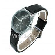 Женские наручные часы Patek Philippe MINI CWC1021