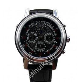 Мужские наручные часы Patek Philippe Sky Moon Tourbillon CWC192