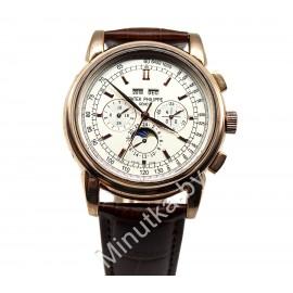 Мужские наручные часы Patek Philippe Complications CWC255