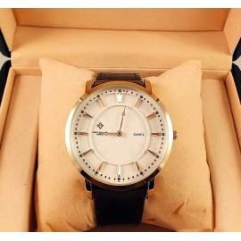 Наручные часы Patek Philippe CWC340