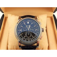 Мужские наручные часы Patek Philippe Grand Complications CWC377