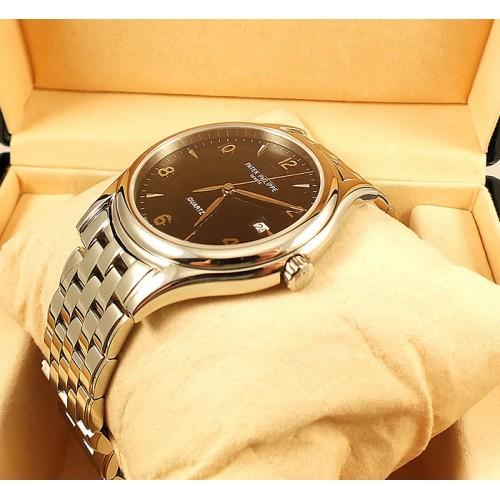 Наручные часы Patek Philippe CWC651