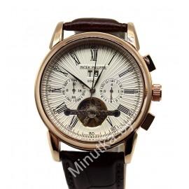 Мужские наручные часы Patek Philippe Complications CWC738
