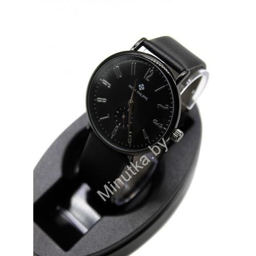 Наручные часы Patek Philippe Complications CWC782