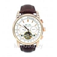 Мужские наручные часы Patek Philippe Grand Complications CWC787