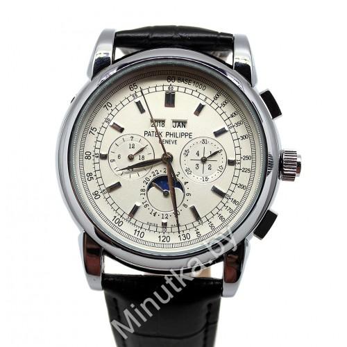 Мужские наручные часы Patek Philippe CWC792