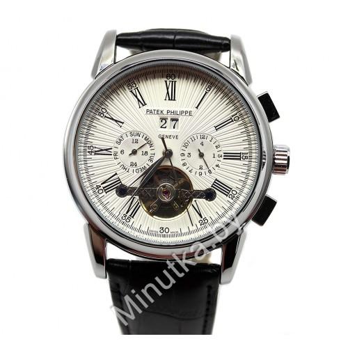 Мужские наручные часы Patek Philippe CWC799