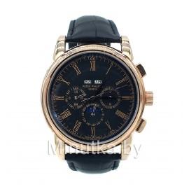 Мужские наручные часы Patek Philippe Grand Complications CWC827