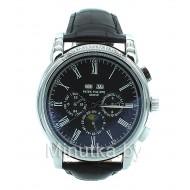 Мужские наручные часы Patek Philippe Grand Complications CWC828