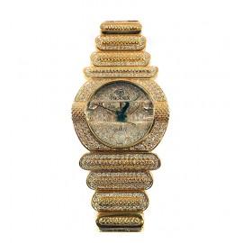 Женские наручные часы Phoenix PH001 (оригинал)