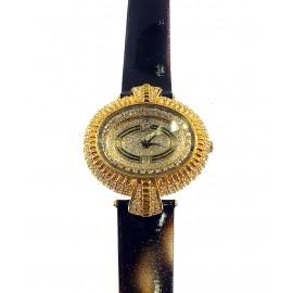 Женские наручные часы Phoenix PH003 (оригинал)