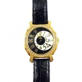 Женские наручные часы Phoenix PH004 (оригинал)