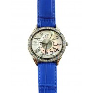 Женские наручные часы Phoenix PH007 (оригинал)