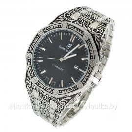 Мужские наручные часы Audemars Piguet CWC068