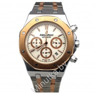 Мужские наручные часы Audemars Piguet Royal Oak Offshore CWC393