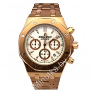 Мужские наручные часы Audemars Piguet Royal Oak Offshore CWC468