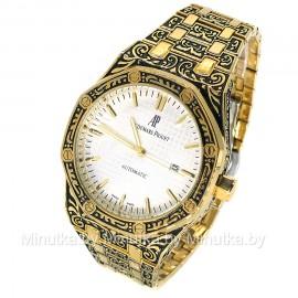 Мужские наручные часы Audemars Piguet CWC665