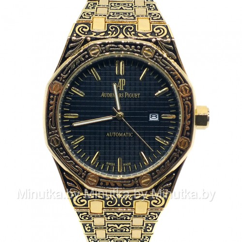 Мужские наручные часы Audemars Piguet CWC820