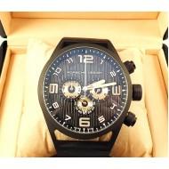 Мужские наручные часы Porsche Design CWC660