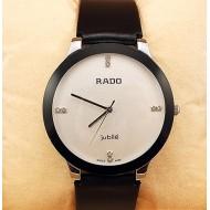 Женские наручные часы Rado Coupole Jubile CWC021