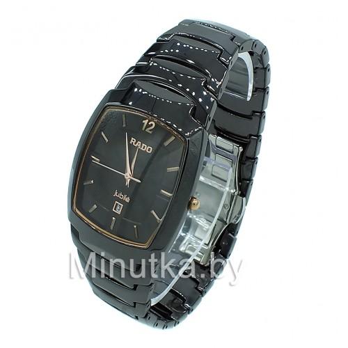 Наручные часы Rado True Jubile CWC1015