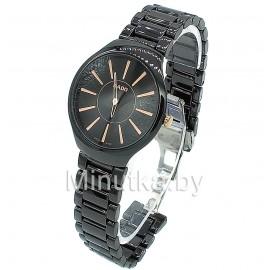 Женские наручные часы Rado True Jubile CWC1016