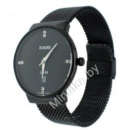 Наручные часы Rado True Jubile CWC114