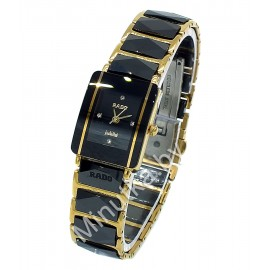 Женские наручные часы Rado Integral Jubile CWC134