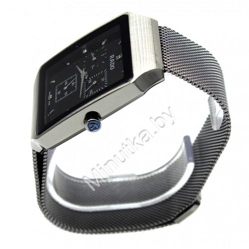 Мужские наручные часы Rado CWC232