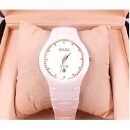 Женские наручные часы Rado True Jubile CWC262