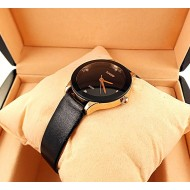 Женские наручные часы Rado Coupole Jubile CWC299