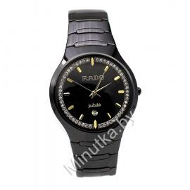Женские наручные часы Rado Integral Jubile CWC316