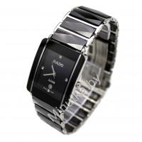 Наручные часы Rado Integral Jubile CWC355