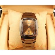 Наручные часы Rado Integral Jubile CWC381