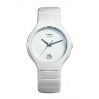Мужские наручные часы Rado True Jubile CWC386