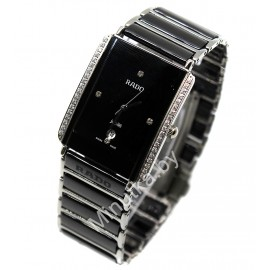Женские наручные часы Rado Integral Jubile CWC405