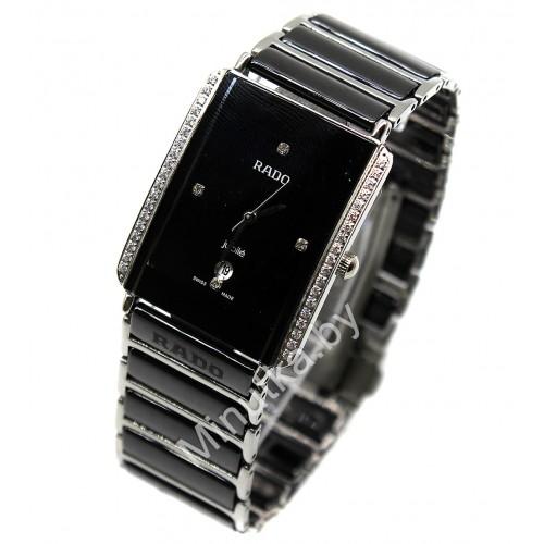 Наручные часы Rado Integral Jubile CWC405