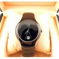 Мужские наручные часы Rado True CWC511