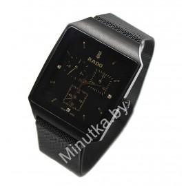 Мужские наручные часы Rado CWC527