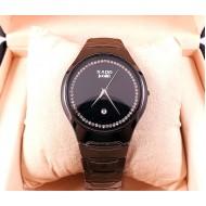Женские наручные часы Rado True Jubile CWC800