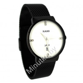 Наручные часы Rado Jubile CWC821