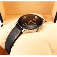 Женские наручные часы Rado Jubile CWC097
