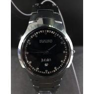 Наручные часы Rado Integral Jubile CWC972