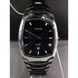 Наручные часы Rado Integral Jubile CWC974