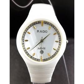 Женские наручные часы Rado True Jubile CWC991