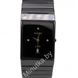 Женские наручные часы Rado Ceramica Jubile CWC994