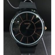 Женские наручные часы Rado CWC995